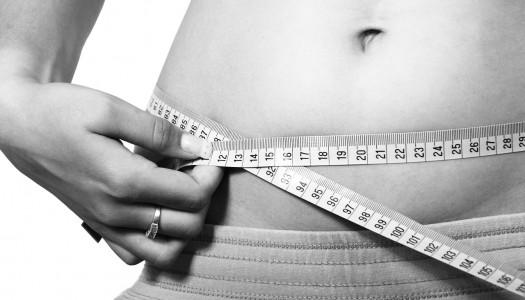 Slankekur og effektivt vægttab? – Her får du overblikket