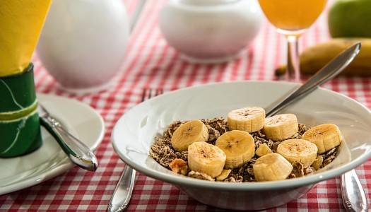 Du kan sagtens få lækker glutenfri morgenmad