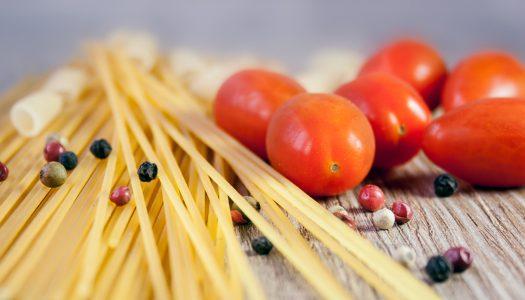 Kulhydrater – Stor guide & find billigste priser på kulhydrater