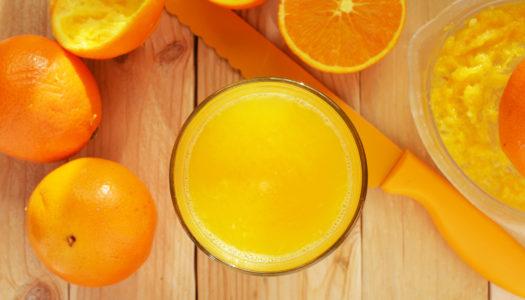Billig C-vitamin kosttilskud