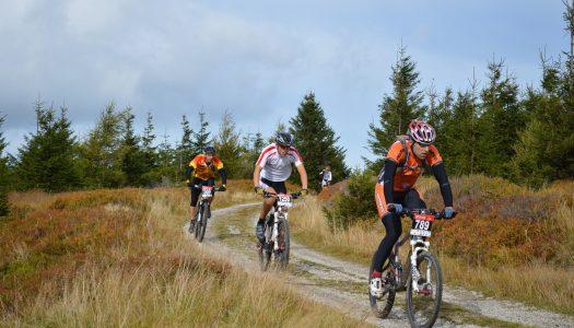 De 10 spir – Her er danmarks bedste mountainbike ruter
