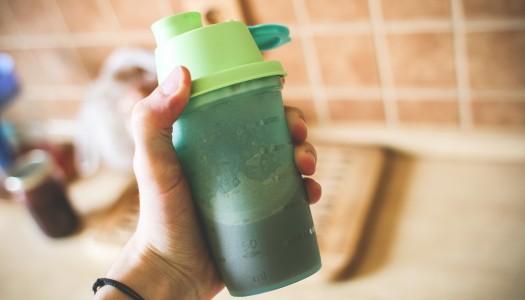 Proteinpulver – den komplette guide